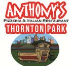 www.anthonyspizza.com