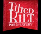 http://www.tiltedkilt.com/locations/clearwater/