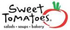 sweettomatoes.com